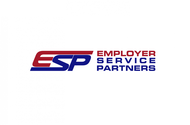 Employer Service Partners Logo - Entry #35