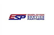 Employer Service Partners Logo - Entry #35