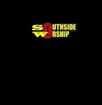 Southside Worship Logo - Entry #247