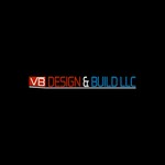 VB Design and Build LLC Logo - Entry #111