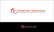 Timpson Training Logo - Entry #32