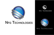Nfg Technologies Logo - Entry #16