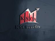 KSCBenefits Logo - Entry #248