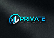 Private Wealth Architects Logo - Entry #30