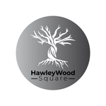 HawleyWood Square Logo - Entry #225