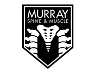 Logo needed for MMA fighter shorts. - Entry #25