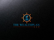 The WealthPlan LLC Logo - Entry #167