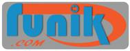 Communication plattform Logo - Entry #48