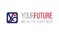 YourFuture Wealth Partners Logo - Entry #118
