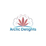 Arctic Delights Logo - Entry #4