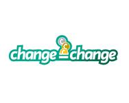 Logo Needed for Viral Idea - Entry #28