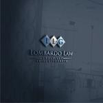 Lombardo Law Group, LLC (Trial Attorneys) Logo - Entry #37