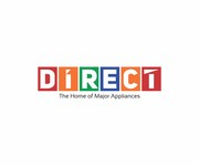Appliance Direct or just  Direct depending on the idea Logo - Entry #58