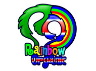 Rainbow Organic in Costa Rica looking for logo  - Entry #137