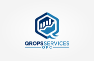 QROPS Services OPC Logo - Entry #81