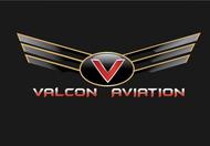 Valcon Aviation Logo Contest - Entry #161