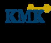Private Logo Contest - Entry #169