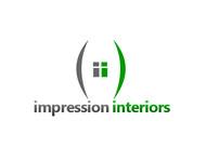Interior Design Logo - Entry #109