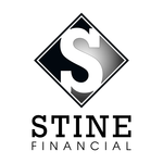 Stine Financial Logo - Entry #26