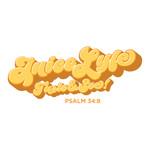 JuiceLyfe Logo - Entry #397