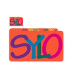 SYLO Logo - Entry #170