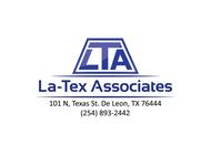 Established Business Seeking an Update! Logo - Entry #60