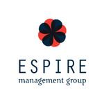 ESPIRE MANAGEMENT GROUP Logo - Entry #49