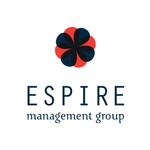 ESPIRE MANAGEMENT GROUP Logo - Entry #49