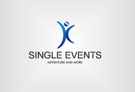 Need Logo for Singles Activities Club - Entry #6