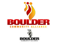 Boulder Community Alliance Logo - Entry #54