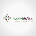 Logo design for doctor of nutrition - Entry #140