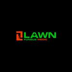 Lawn Fungus Medic Logo - Entry #204