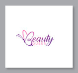 Beauty Queen Logo - Entry #4