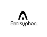 Antisyphon Logo - Entry #38