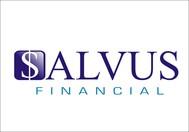 Salvus Financial Logo - Entry #233