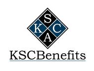KSCBenefits Logo - Entry #54