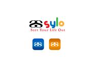 SYLO Logo - Entry #22