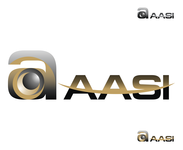 AASI Logo - Entry #66