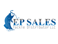 Fishing Tackle Logo - Entry #24