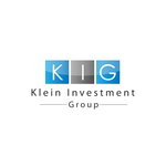 Klein Investment Group Logo - Entry #52