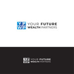 YourFuture Wealth Partners Logo - Entry #290