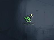 Forever Health Studio's Logo - Entry #62