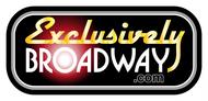ExclusivelyBroadway.com   Logo - Entry #145