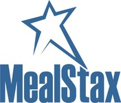 MealStax Logo - Entry #111