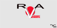 RVA Group Logo - Entry #120