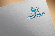 Turtle River Holdings Logo - Entry #127