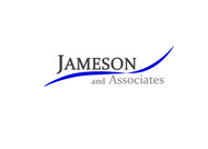 Jameson and Associates Logo - Entry #134