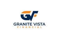 Granite Vista Financial Logo - Entry #46