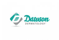 Dawson Dermatology Logo - Entry #168