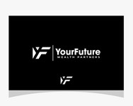 YourFuture Wealth Partners Logo - Entry #308